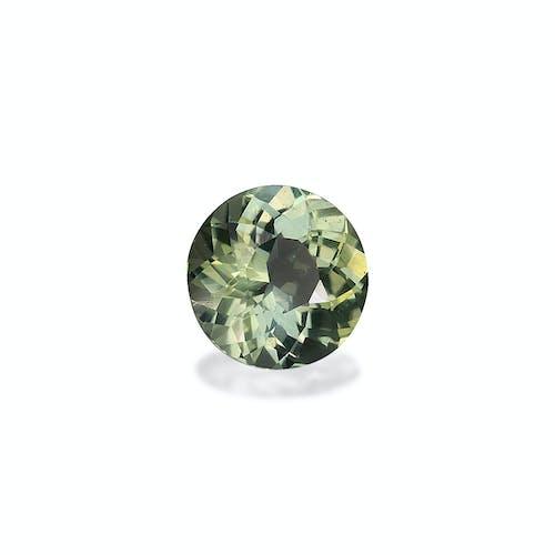 TG0988 1.jpg?auto=format&ixlib=php 3.3 - 2.75ct Pale Green Tourmaline stone 9mm