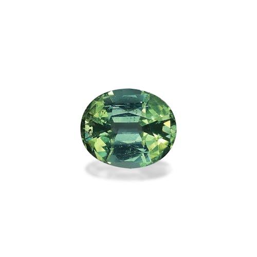 TG0989 : 2.79ct Cotton Green Tourmaline –