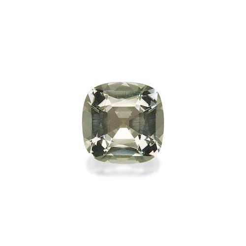 TG1010.jpg?auto=format&ixlib=php 3.3 - 8.65ct Pale Green Tourmaline stone 13mm