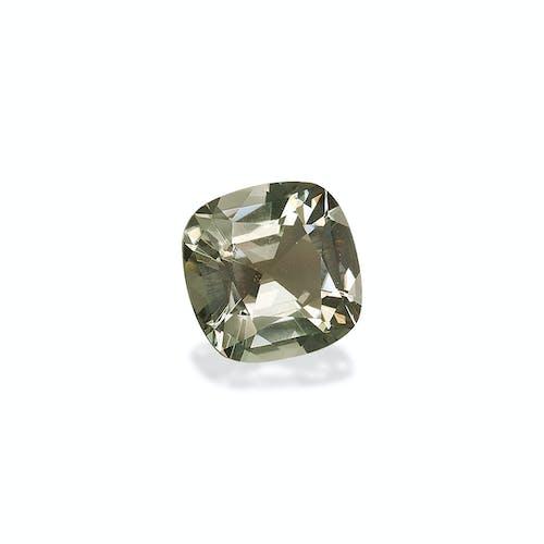 TG1010 1.jpg?auto=format&ixlib=php 3.3 - 8.65ct Pale Green Tourmaline stone 13mm