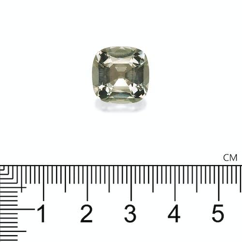 TG1010 2.jpg?auto=format&ixlib=php 3.3 - 8.65ct Pale Green Tourmaline stone 13mm