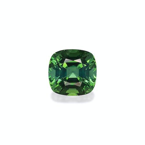 TG1018.jpg?auto=format&ixlib=php 3.3 - 32.51ct Green Tourmaline stone