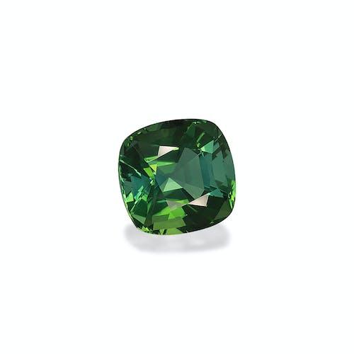 TG1018 1.jpg?auto=format&ixlib=php 3.3 - 32.51ct Green Tourmaline stone
