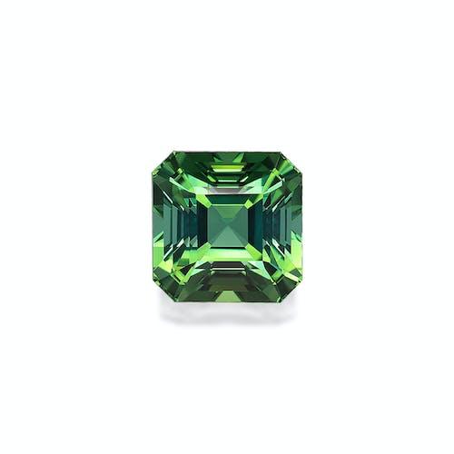 TG1019.jpg?auto=format&ixlib=php 3.3 - 16.21ct Green Tourmaline stone 13mm