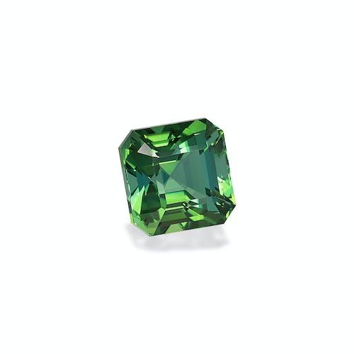 TG1019 1.jpg?auto=format&ixlib=php 3.3 - 16.21ct Green Tourmaline stone 13mm