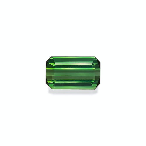 TG1030 : 6.78ct Green Tourmaline