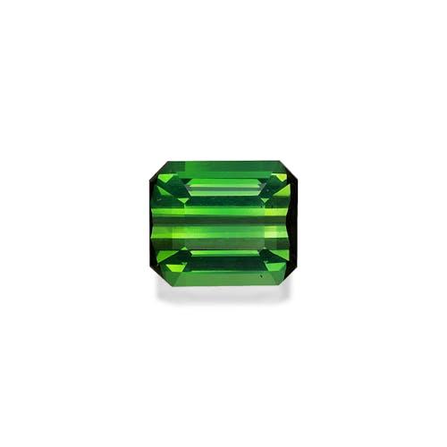 TG1032.jpg?auto=format&ixlib=php 3.3 - 6.36ct Vivid Green Tourmaline stone