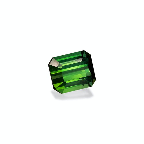 TG1032 1.jpg?auto=format&ixlib=php 3.3 - 6.36ct Vivid Green Tourmaline stone