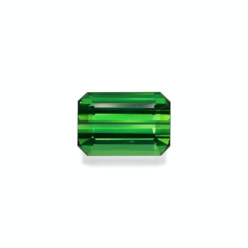 TG1035 : 4.43ct Green Tourmaline