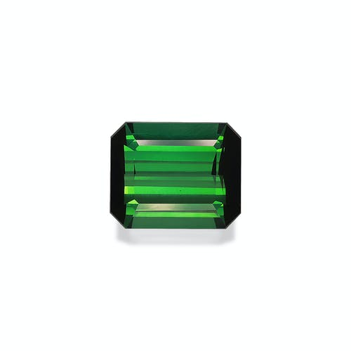 TG1039 : 6.54ct Green Tourmaline – 12x10mm