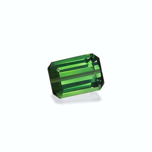 TG1040 : 6.25ct Green Tourmaline