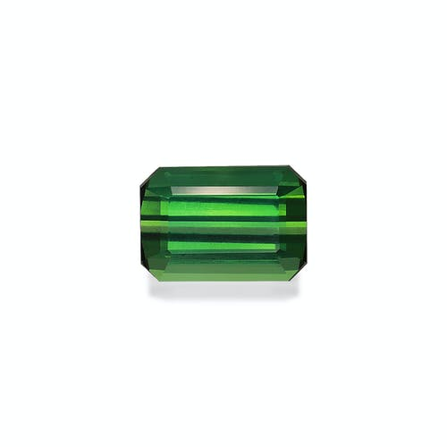 TG1042 : 5.77ct Green Tourmaline