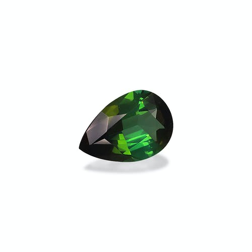 TG1046 : 4.94ct Green Tourmaline