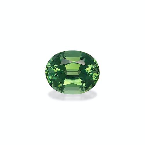 TG1076 : 5.71ct Green Tourmaline