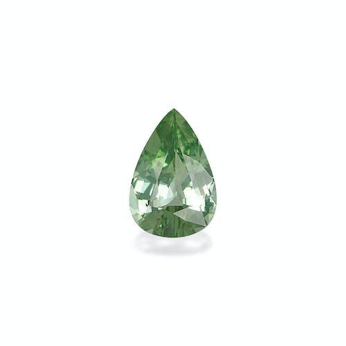 TG1078.jpg?auto=format&ixlib=php 3.3 - 10.76ct Green Tourmaline stone