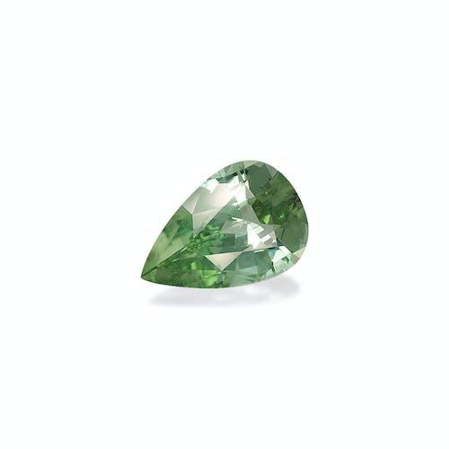 TG1078 1.jpg?auto=format&ixlib=php 3.3 - 10.76ct Green Tourmaline stone