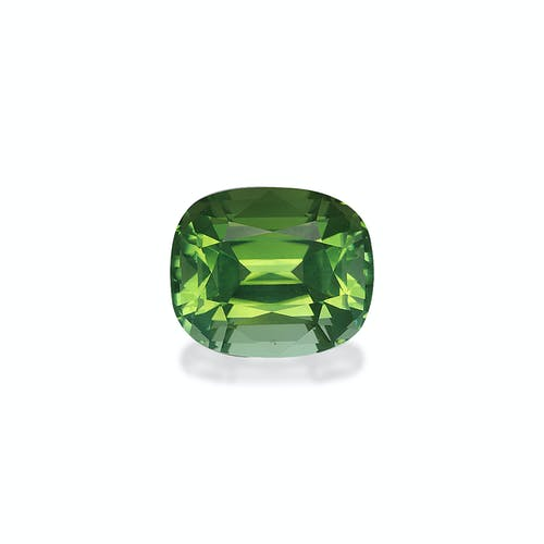 TG1079.jpg?auto=format&ixlib=php 3.3 - 15.41ct Green Tourmaline stone