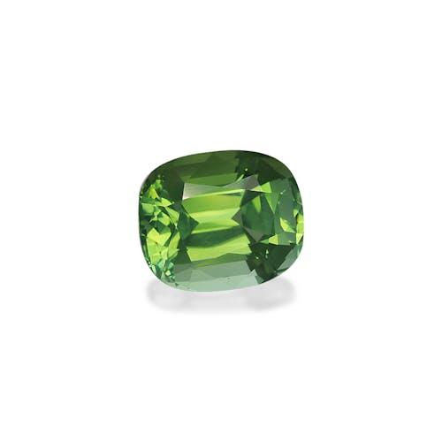 TG1079 1.jpg?auto=format&ixlib=php 3.3 - 15.41ct Green Tourmaline stone