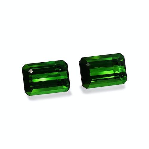 TG1088 1.jpg?auto=format&ixlib=php 3.3 - 18.53ct Basil Green Tourmaline stone