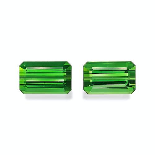 TG1089.jpg?auto=format&ixlib=php 3.3 - 17.71ct Vivid Green Tourmaline stone