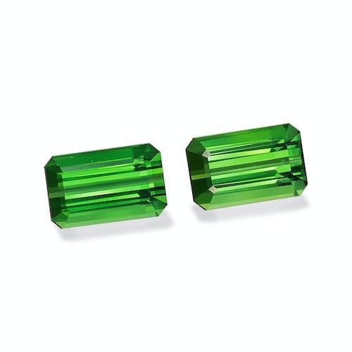 TG1089 1.jpg?auto=format&ixlib=php 3.3 - 17.71ct Vivid Green Tourmaline stone