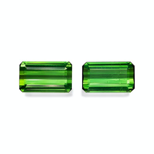 TG1091.jpg?auto=format&ixlib=php 3.3 - 16.48ct Green Tourmaline stone