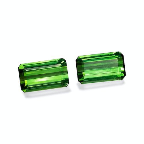 TG1091 1.jpg?auto=format&ixlib=php 3.3 - 16.48ct Green Tourmaline stone