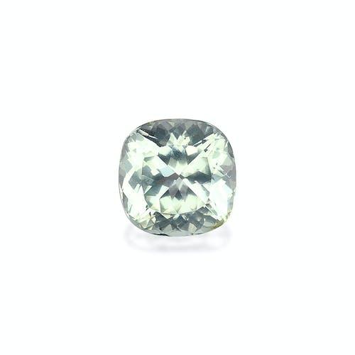 TG1092.jpg?auto=format&ixlib=php 3.3 - 4.91ct Mist Green Tourmaline stone 10mm