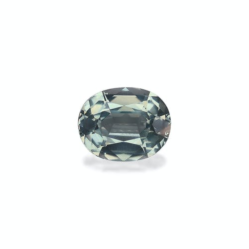 TG1093.jpg?auto=format&ixlib=php 3.3 - 4.60ct Mist Green Tourmaline stone