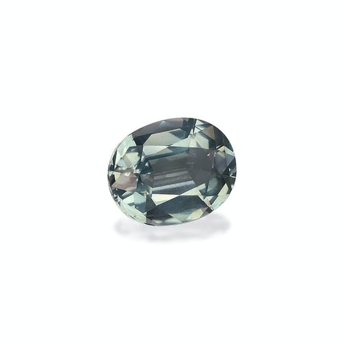 TG1093 1.jpg?auto=format&ixlib=php 3.3 - 4.60ct Mist Green Tourmaline stone