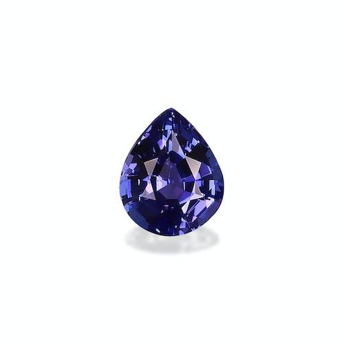 TN0018.jpg?auto=format&ixlib=php 3.3 - 3.29ct Blue Tanzanite stone 10x8mm