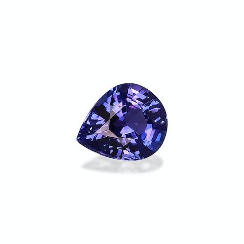 TN0018 1.jpg?auto=format&ixlib=php 3.3 - 3.29ct Blue Tanzanite stone 10x8mm