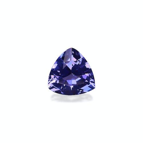 TN0049.jpg?auto=format&ixlib=php 3.3 - 1.58ct Violet Blue Tanzanite stone 8mm