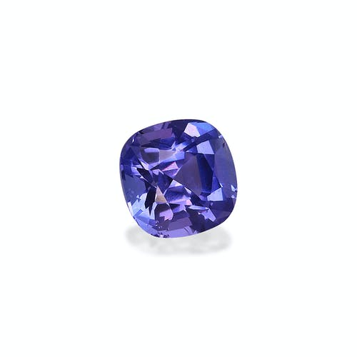 TN0082 : 3.78ct  Tanzanite – 9mm