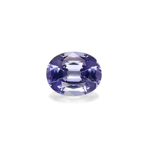 TN0117.jpg?auto=format&ixlib=php 3.3 - 2.75ct Violet Blue Tanzanite stone 10x8mm