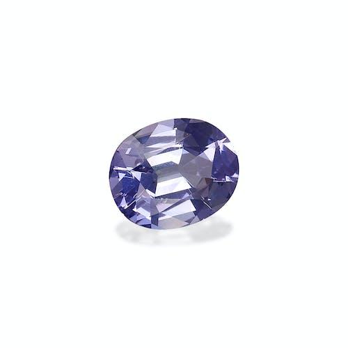 TN0117 1.jpg?auto=format&ixlib=php 3.3 - 2.75ct Violet Blue Tanzanite stone 10x8mm