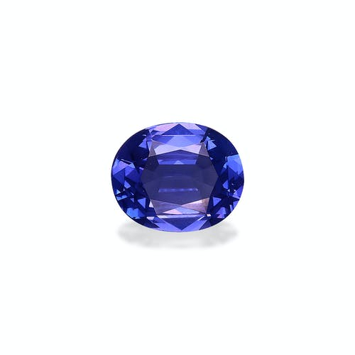 TN0129.jpg?auto=format&ixlib=php 3.3 - 3.84ct Violet Blue Tanzanite stone 11x9mm