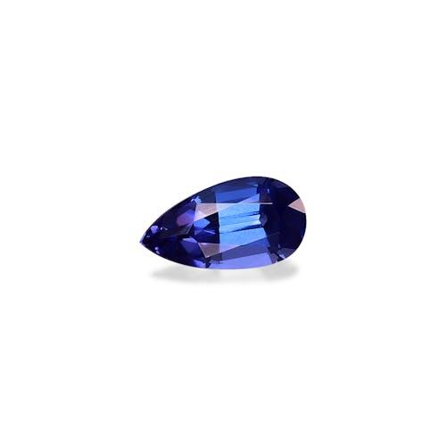 TN0135 1.jpg?auto=format&ixlib=php 3.3 - 1.91ct Violet Blue Tanzanite stone