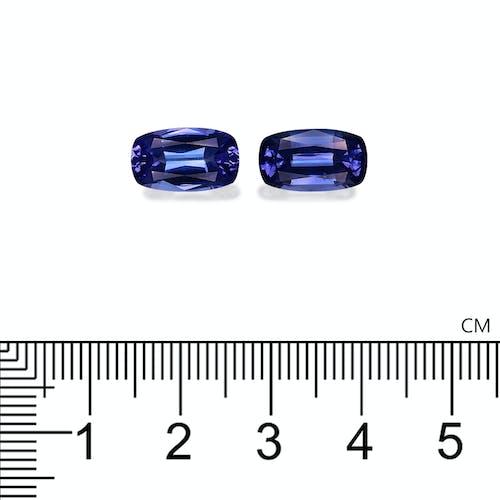 TN0137 2.jpg?auto=format&ixlib=php 3.3 - 6.69ct Violet Blue Tanzanite stone
