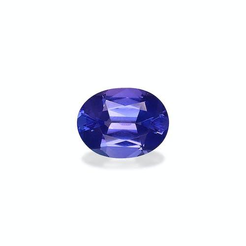 TN0145.jpg?auto=format&ixlib=php 3.3 - 2.68ct Violet Blue Tanzanite stone