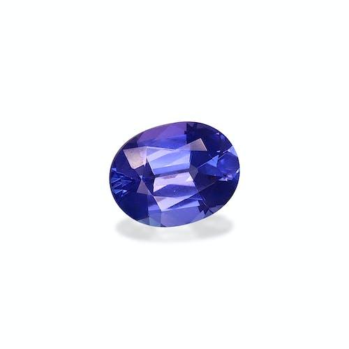 TN0145 1.jpg?auto=format&ixlib=php 3.3 - 2.68ct Violet Blue Tanzanite stone