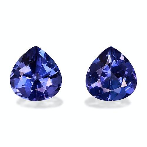 TN0146.jpg?auto=format&ixlib=php 3.3 - 3.75ct Violet Blue Tanzanite stone