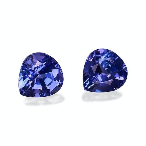 TN0146 1.jpg?auto=format&ixlib=php 3.3 - 3.75ct Violet Blue Tanzanite stone