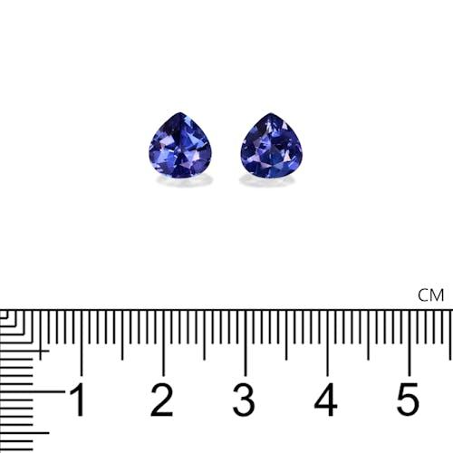 TN0146 2.jpg?auto=format&ixlib=php 3.3 - 3.75ct Violet Blue Tanzanite stone