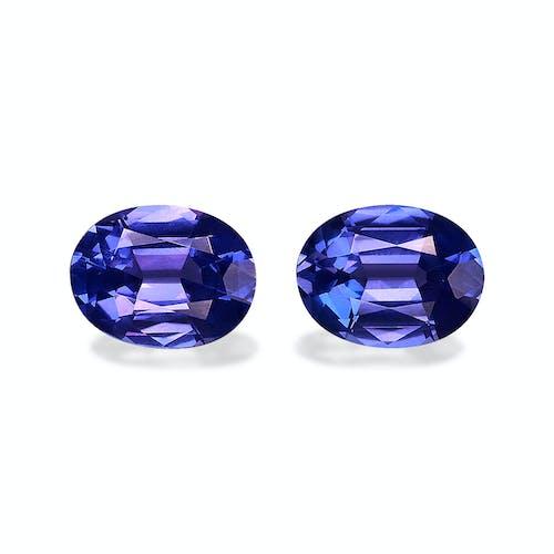 TN0152.jpg?auto=format&ixlib=php 3.3 - 3.95ct Violet Blue Tanzanite stone 9x7mm