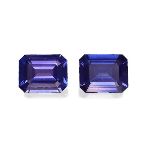 TN0165.jpg?auto=format&ixlib=php 3.3 - 4.80ct Violet Blue Tanzanite stone 9x7mm