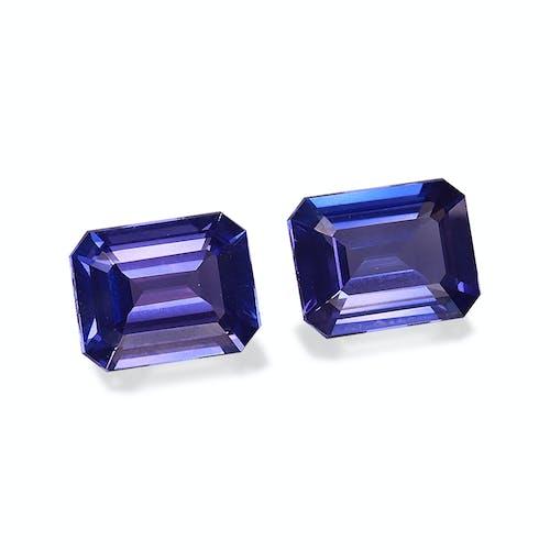 TN0165 1.jpg?auto=format&ixlib=php 3.3 - 4.80ct Violet Blue Tanzanite stone 9x7mm