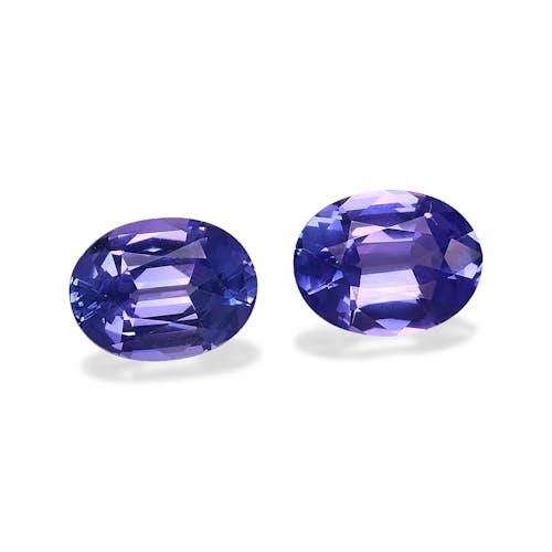 TN0175 1.jpg?auto=format&ixlib=php 3.3 - 6.03ct Violet Blue Tanzanite stone 10x8mm