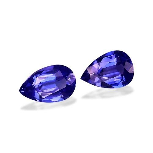 TN0176 1.jpg?auto=format&ixlib=php 3.3 - 4.16ct Violet Blue Tanzanite stone