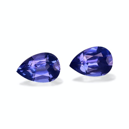 TN0177 1.jpg?auto=format&ixlib=php 3.3 - 2.76ct Violet Blue Tanzanite stone